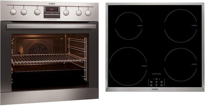 aeg electrolux eemx 335023 preisvergleich ab 789 00. Black Bedroom Furniture Sets. Home Design Ideas