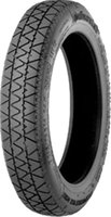 Continental CST17 145/90 R16 106M