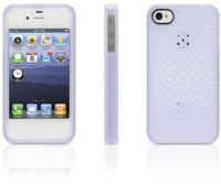 Griffin iClear Air (iPhone 4s)
