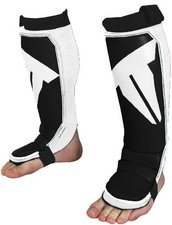 Throwdown Kids Shin Instep Guards