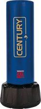 Century Wavemaster® 2XL Pro
