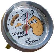 Sunartis Thermometer Folien- und Ofenkartoffel