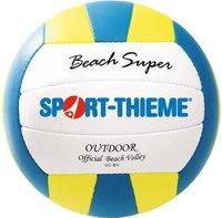 Sport Thieme Beachvolleyball Beach Super