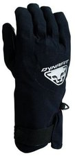 Dynafit Skitouring Pro