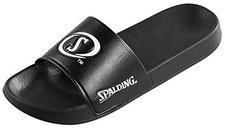 Spalding 300840401