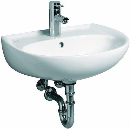 Keramag Renova Nr1 Waschtisch 55 X 45 Cm Günstig Kaufen