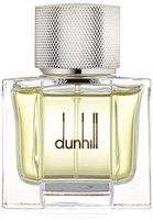 Dunhill 51.3 N Eau de Toilette (30 ml)