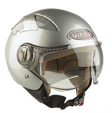Viper RS-16