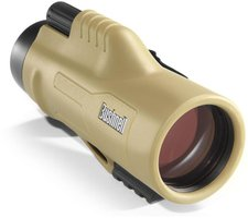 Bushnell Legend Ultra HD 10x42 Mono Tactical
