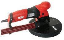Flex WSE 7 (385.190)