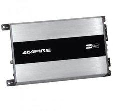 Ampire MBM 500