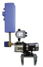 Zehnder Pumpen RWNA EC 350