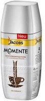 Jacobs Momente Kaffeekompositionen (100 g)