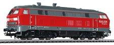 Liliput Diesellokomotive 225 032-2 Railion DB Logistics (L132003)