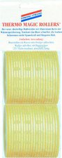 Fripac-Medis Thermo Magic Rollers Gelb 2 Stück (64 mm)