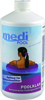 Medipool PoolKlar 1 Liter (909601MP)
