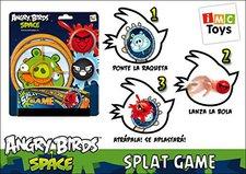 IMC Angry Birds Splat Game (35041)