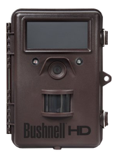 Bushnell Trophy Cam HD Max (119477)