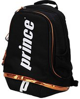 Prince Tour Team Orange Backpack