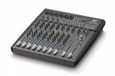 RCS Audio FMX-1202