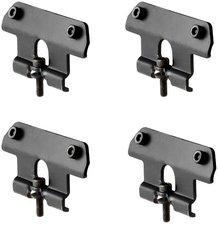 Thule Montagekit 3018