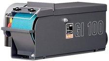 Fein Grit GI 100 EF 230 V