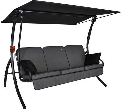 angerer primero style 3 sitzer preisvergleich ab 477 90. Black Bedroom Furniture Sets. Home Design Ideas