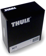 Thule Montagekit 4026