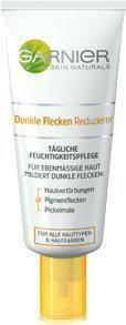 Garnier Dunkle Flecken Reduzierer (50 ml)