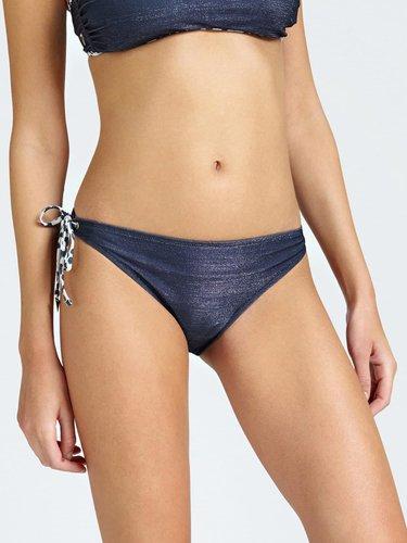 Guess Bikini Slip