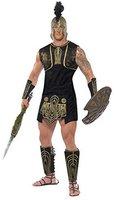 Achilles Kostüm