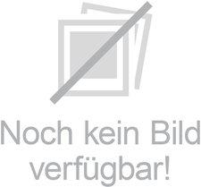 B. Braun Ringer Loesung B.Braun Glas Inf.-Lsg. (6 x 1000 ml)