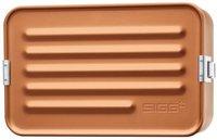 SIGG Aluminium-Box maxi