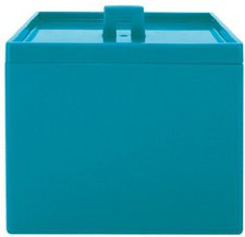 Zak Designs MeeMe Stapelbare Vorratsbox S (950 ml)