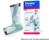 BSN medical Tricodur TaloMotion rechts Gr. 1 / XS