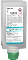 Peter Greven Physioderm Myxal SEPT Gel (1000 ml)