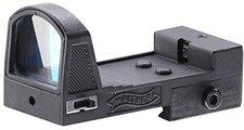 Carl Walther ShotDot Pro