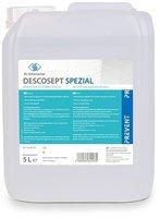Dr. Schumacher Descosept Spezial (5 L)