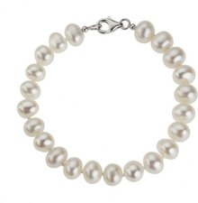 ZEEme Pearls Armband (380260005)