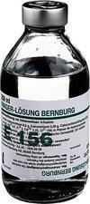 Serumwerk Bernburg Ringer Lösung Bernburg (250 ml)