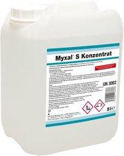 Peter Greven Myxal S (1000 ml)