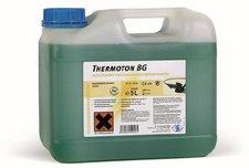Dr. Schumacher Thermoton BG (5 L)