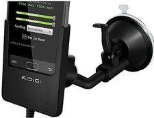 Kidigi CM-si91 Fahrzeughalterung für das Samsung Galaxy S2