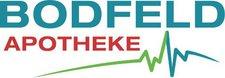 Laboratorium Dr. Deppe Instru Care Instrumentenpflegeöl Aerosoldose (400 ml)