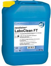 Dr. Weigert Neodisher LaboClean FT (25 kg)