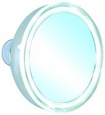 Enzo Rodi LED-Saugspiegel Luna (411710)