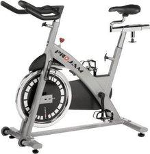 ProJam Indoorbike - Silver Edition