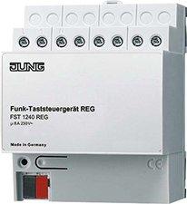 Jung Funk-Taststeuergerät FST 1240