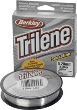 Berkley Trilene Sensation 300m 022mm
