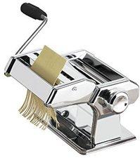 Premier Housewares Nudelmaschine
